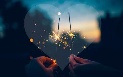 Wie du deinen Herzenswünschen auf die Spur kommst