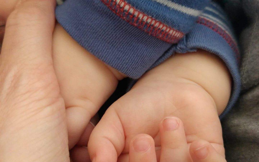 Wie du deine Kinder bedürfnisorientiert begleiten kannst
